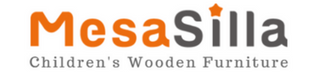 MesaSilla Canada